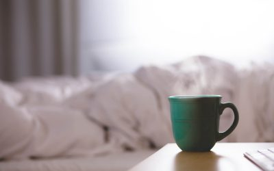 10 natürliche Wege um gegen eine Erkältung anzukämpfen