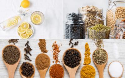 10 Tipps für eine bessere Verdauung