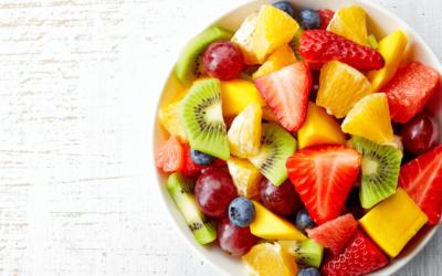 37 – Fructoseintoleranz