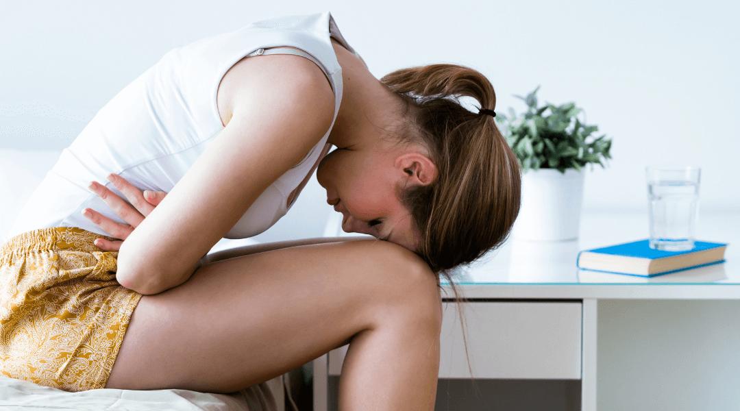 40 – Leaky Gut – Löchriger Darm